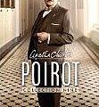 poirot9