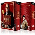 Agatha-Christie-Poirot-ITV-Design-Key-Art-Name-Creative