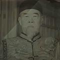 白羅:1927年《四大天王》1