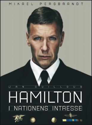 2012年電影《漢密爾頓:國家利益》