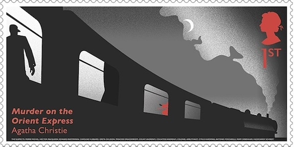 Agatha Christie Special Stamps00.jpg