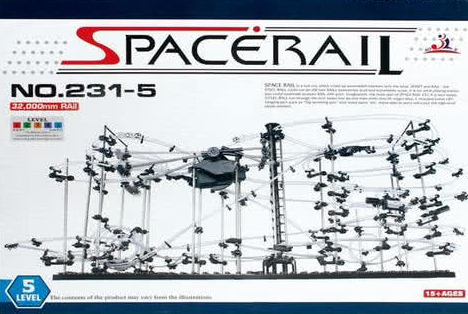 Spacerail10