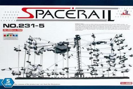 Spacerail10