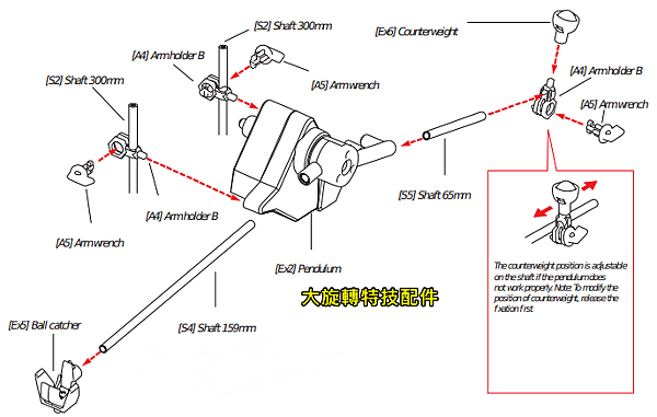 Spacerail5