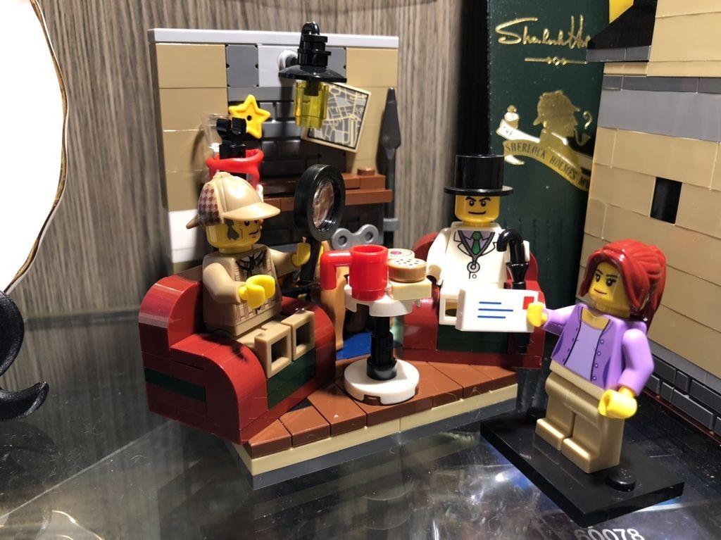 LEGO Sherlock Holmes1.jpg