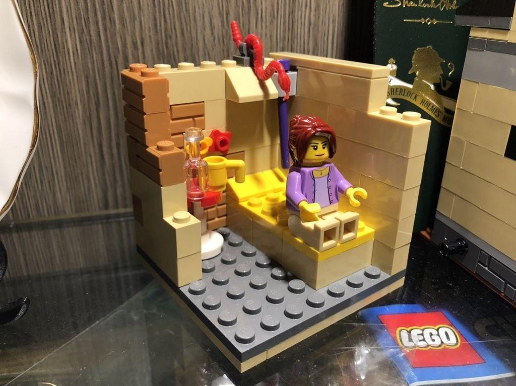 LEGO Sherlock Holmes2.jpg
