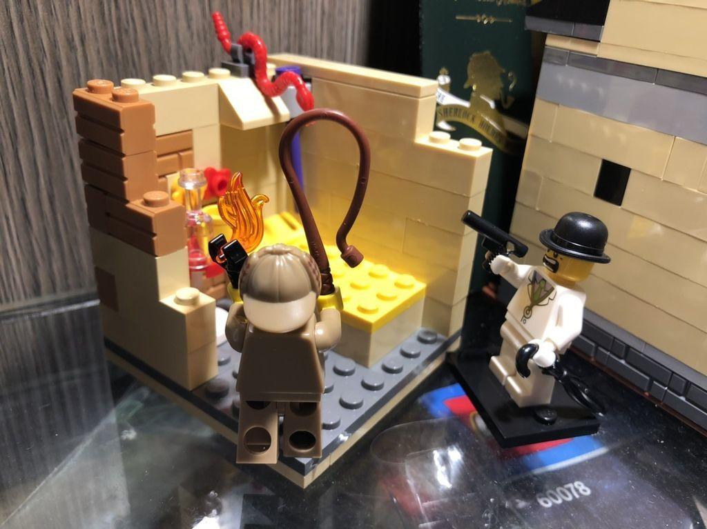 LEGO Sherlock Holmes3.jpg