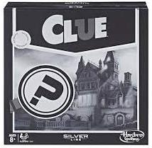Clue Silver Line.jpg