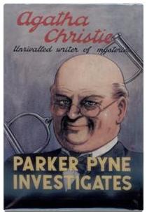 帕克潘:1934年《帕克潘調查簿》1.jpg