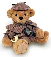 福爾摩斯泰迪熊1.jpg