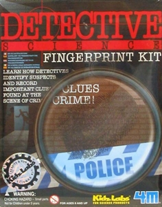 Fingerprint Kit1.jpg