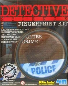 Fingerprint Kit1.jpg