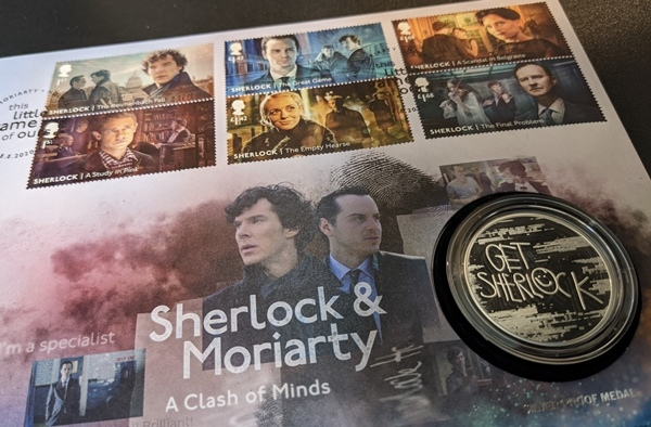 2020年《新世紀福爾摩斯》限量版郵票+紀念幣組.jpg