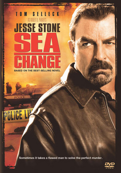 Jesse-Stone-Sea-Change.jpg