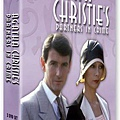 Agatha Christie's Partners In Crime.jpg