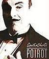 Poirot1E.JPG