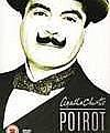 Poirot2E.JPG