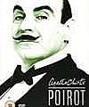 Poirot3E.JPG