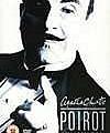 Poirot4E.JPG