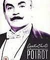 Poirot5E.JPG