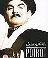 Poirot6E.JPG