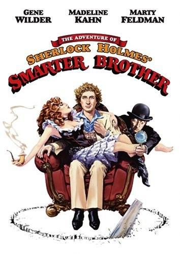 1975年電影《福爾摩斯的聰明弟弟》.jpg