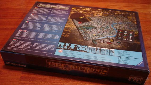推理桌遊《蘇格蘭場》2.jpg
