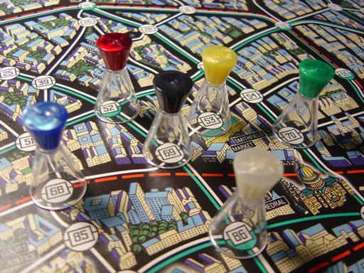 推理桌遊《蘇格蘭場》6.jpg
