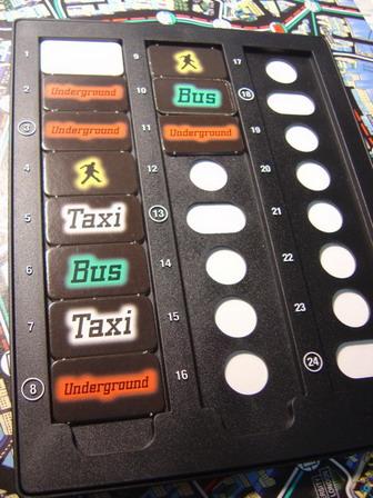 推理桌遊《蘇格蘭場》8.jpg