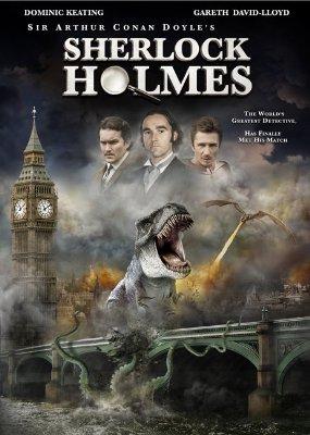 2010年電影《福爾摩斯倫敦大冒險》.jpeg