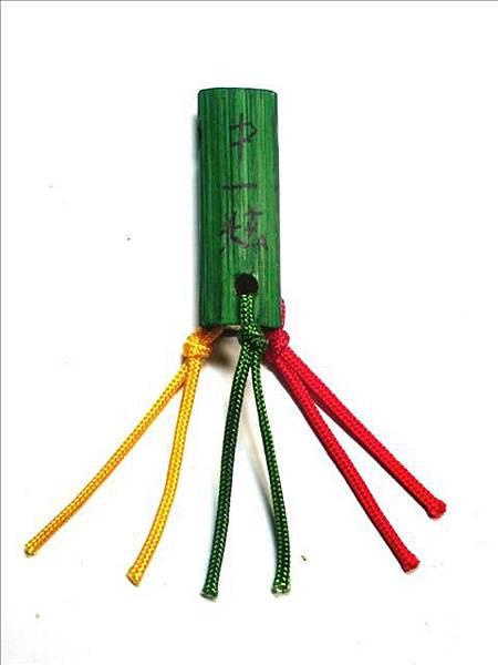 年度炫蜂竹圈-1