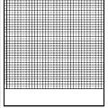 01-班級經營--表格022