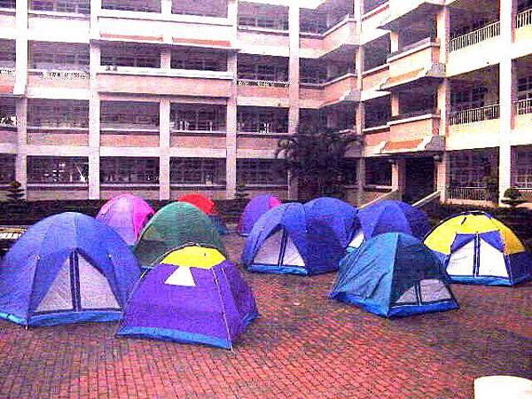 01-班級經營--露營039
