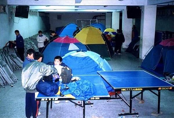 01-班級經營--露營042