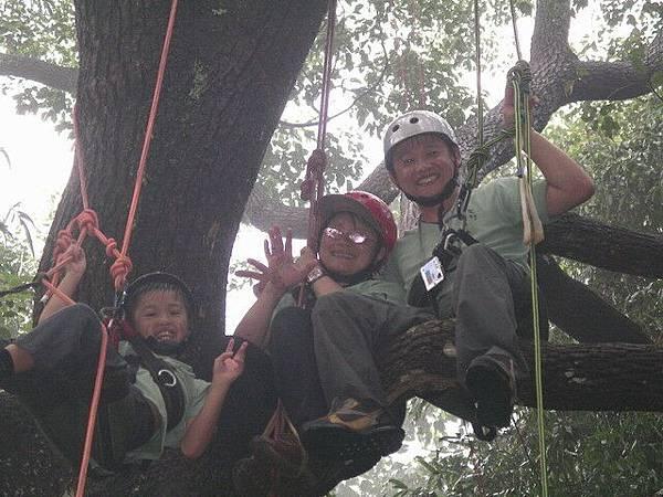 爬樹--海金沙22