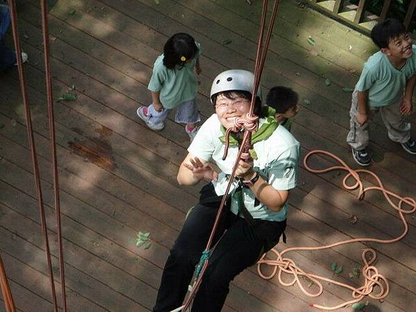 爬樹--海金沙29