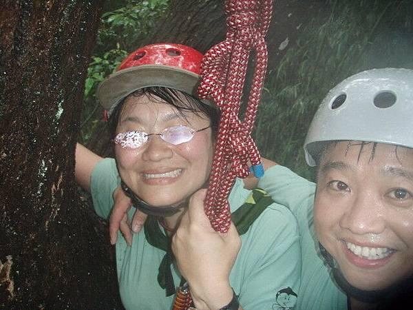 爬樹--海金沙35
