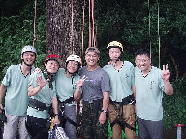 爬樹--海金沙38