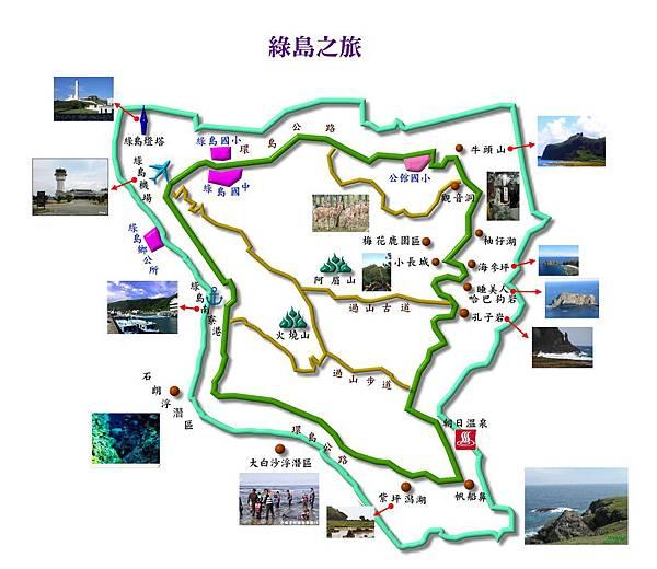203-18阮筠婷