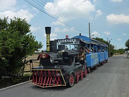 P1220308