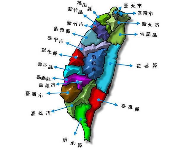102-18吳昌翰
