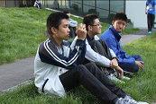 柏祥秦皇島照片--1021001茶席16