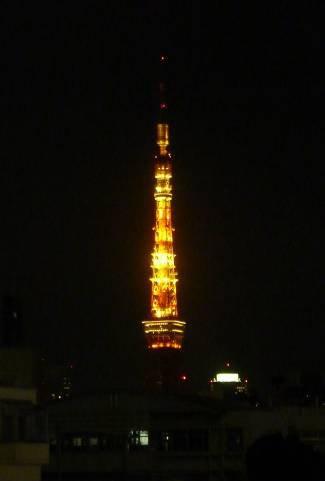 no.6柏祥的日本博物館心得20131115-1122-04.jpg