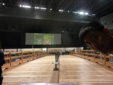 no.6柏祥的日本博物館心得20131115-1122-19.jpg