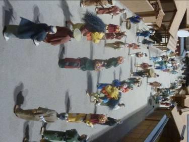 no.6柏祥的日本博物館心得20131115-1122-21.jpg