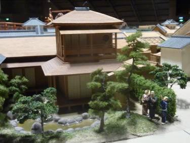no.6柏祥的日本博物館心得20131115-1122-22.jpg