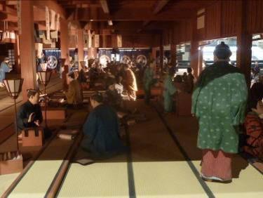 no.6柏祥的日本博物館心得20131115-1122-23.jpg
