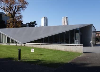 no.6柏祥的日本博物館心得20131115-1122-28.jpg