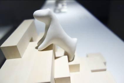 no.6柏祥的日本博物館心得20131115-1122-33.jpg