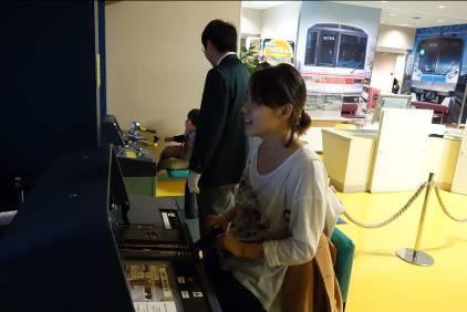 no.6柏祥的日本博物館心得20131115-1122-46.jpg